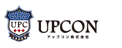 upcon_logo